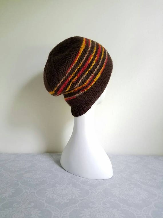 Peebles Hat