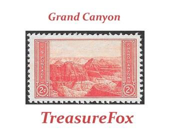 Treasure Fox