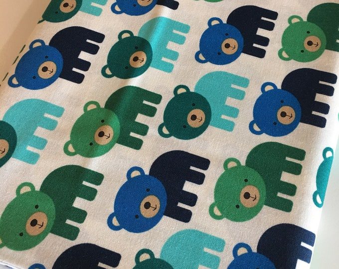 SALE fabric, Fabricshoppe Fabric by the Yard, Sewing fabric, Discount fabric, Fat Quarter, Fabric Shoppe 7 dollars a Yard Sale