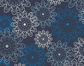 20%OFF AGF Essentials - Indigo Sparkles