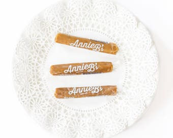 Annie B's Caramels (qty 3)