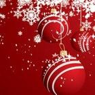 ChristmasGal