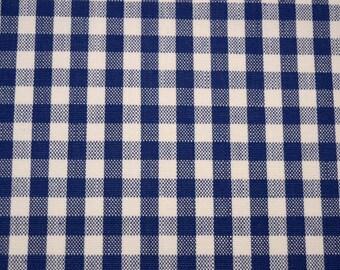 Marco Ocean Bartson Fabric