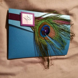 Buyer photo deirdre jenkins, who reviewed this item with the Etsy app for Android.