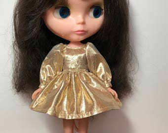 Rosiee Gelutie Party Time Dress