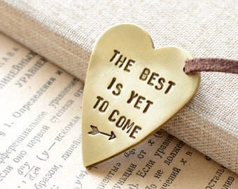 custom bookmark, personalized bookmark, Metal Bookmark, Handmade Bookmark,  gift for readers,Name Bookmark, wedding gift, birthday gift