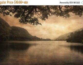 On Sale Secrets of the Loch, Lakes, Ireland, Travel