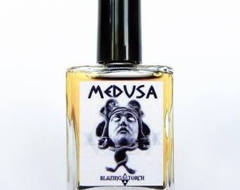 MEDUSA Perfume Oil