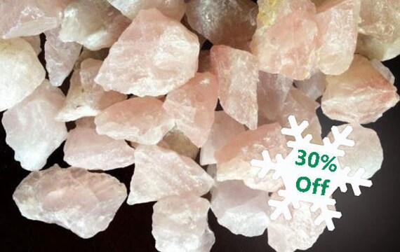 Raw Rose Quartz, Rough Minerals, Pink Stone, Love Quartz, Crystal Healing, Metaphysical, Energy Rocks