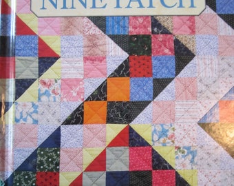 Nine Patch