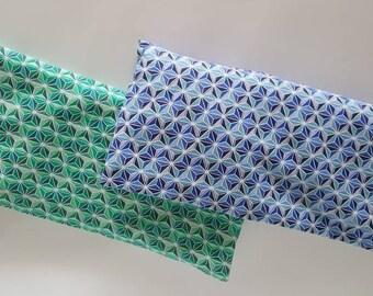 Himalayan Salt Eye Pillows
