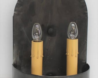 Wall Sconce  S-74