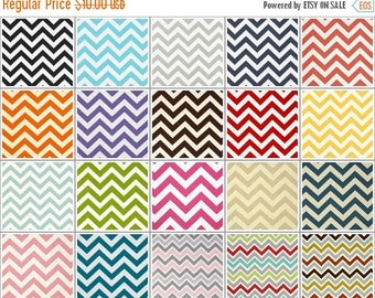15% OFF SALE Pick Your Own Chevron Lumbar Pillow Cover - 12 x 16 or 12 x 18 Inch Throw Pillow Cushion Cover Accent Pillow - Chevron Pillow