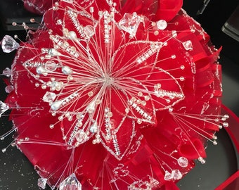 Quinceañera Bouquet/Ramo