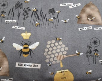 Studio E Save our bees