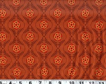 Riley Blake Decadence 100% Cotton Fabric by the Yard #204