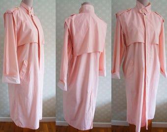 Light Raincoat. Summer raincoat. Large size light raincoat. Stripe raincoat.