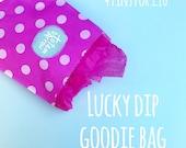 Seconds pins, lapel pin, goodie bag, surprise bag, pin badge,  enamel pin badge, ice cream pin badge, food pin badge, kawaii pin badge