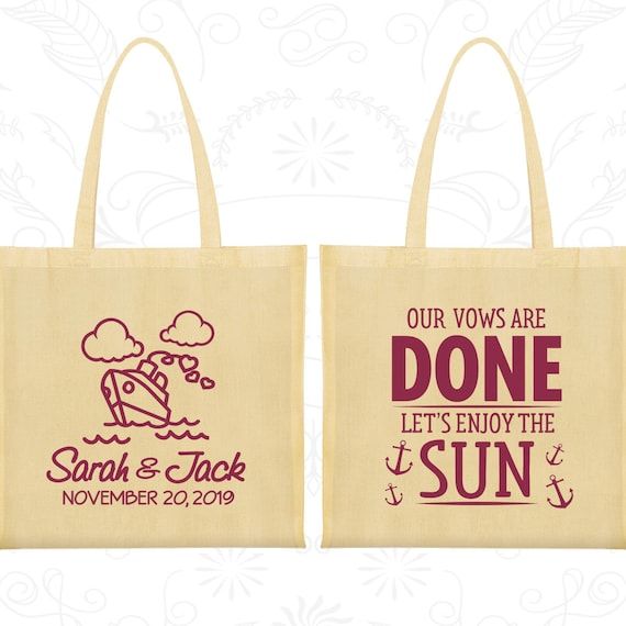 tote bag personalized tote bags wedding tote bags personalized