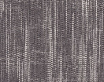 Clouded Horizon (Denim Fabric) from the Crosshatch Textured Denim collection for Art Gallery #DEN-CT-8002 by 1/2 yard