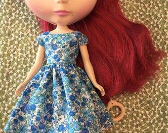 Betsy Dress #13