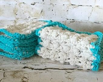 Wash cloth, wash cloths, crochet wash cloth, crochet wash cloths, spa cloth, spa cloths, crochet spa cloth, crochet spa cloths, bath cloth