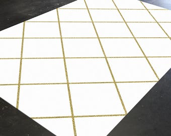 neutral office decor. gold rug diamond white and decor nursery geometric neutral office
