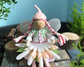 Fairy Doll / Fairy Garden