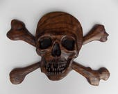 Skull and Bones Pirate De...
