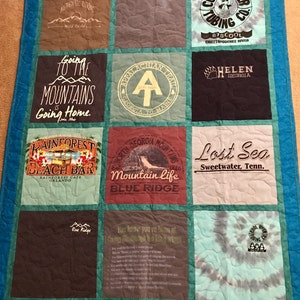 Buyer photo Ericka Youngberg, who reviewed this item with the Etsy app for iPhone.