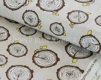 Rooted Eventide, Sweet as Honey Collection, Art Gallery Fabrics, Quilting Weight Cotton Fabric