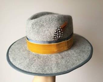 Hat Japan