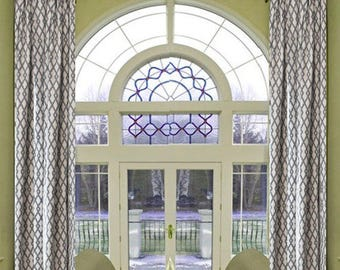 sale custom made drapes from small window curtains through extra long drapes choose your length robert