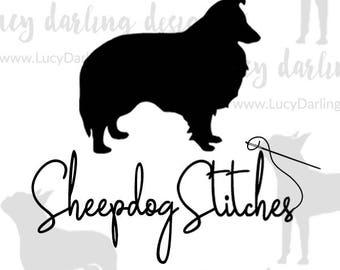 Logo + Branding Pack