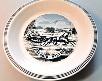 Pie Plate With Lid Etsy
