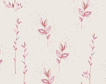 Dollhouse - Meadow Posy - Amy Sinibaldi - Art Gallery Fabrics (DHS-2085)