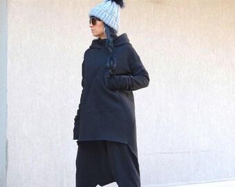 Customizing hoodies:order customizable hoodies from KOTYTOstyleLAB