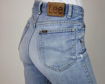 Lee Jeans 29