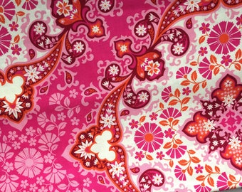 Joel Dewberry for freespirit - Kaleidoscope Fabric from the Notting Hill collection