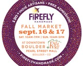 Firefly Market Bear Beanie
