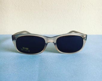 90s wayfarer style sunglasses