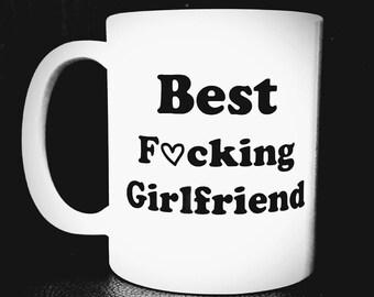 valentines day gift for her, valentines day, gift for her, valentines day gift, valentines gift for her, girlfriend gift, girlfriend, mug