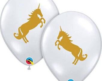 My Sweet Unicorn Party Balloon / unicorn Party theme  / Unicorn Party /pastel unicorn party / unicorn party balloon/ party balloons