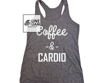 6HR SALE fitness tank top,tank tops, fitness tees, fitness shirts,workout tank tops,work out tanks,fitness apparel,workout clothes,workout t