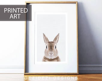 Rabbit Print, print art, wall art canvas, prints art, prints canvas, art print, art posters, wall art prints, wall prints canvas, wall art