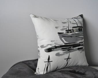 Pillow-18 x 18 with insert