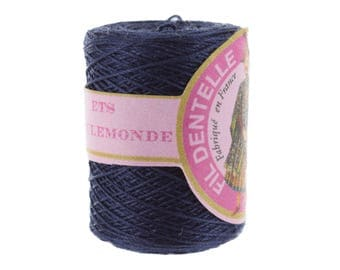 "Cotton thread ""Chinese"" 110 m color 6784"