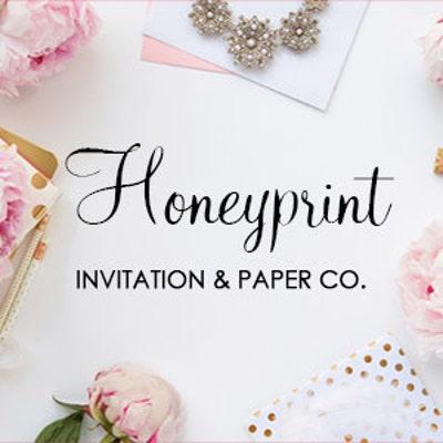 Honeyprint