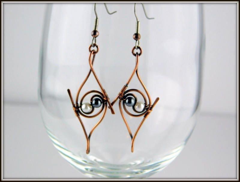 Earrings , Jewelry