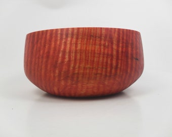 Ombre Dyed Bowl